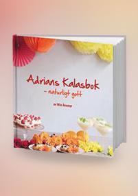 adrians-kalasbok