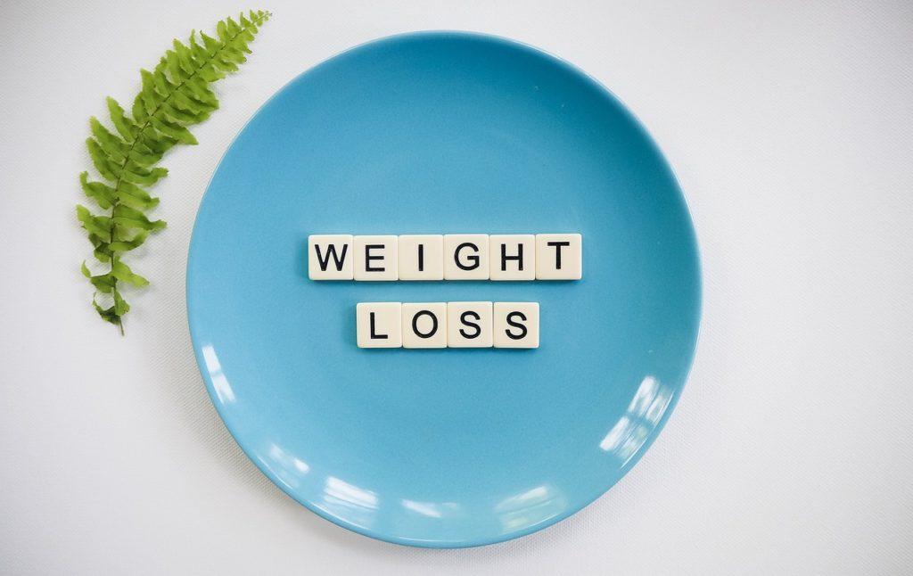 pierderea în greutate bariatrică monroeville pa