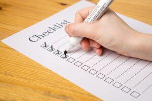 checklist-2077023__480