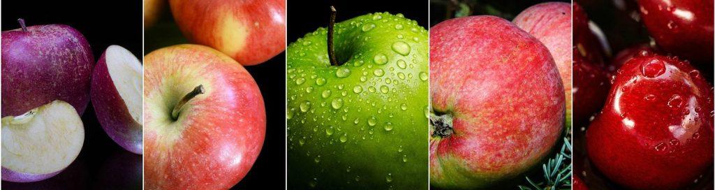 apple-1526581__480